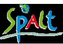 Logo der Stadt Spalt